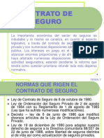 07.10.17. Fich. Tema 7 Contrato Seguro (1)
