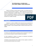 2. DIRETRIZ_OPERACIONAL_CBM_E_SAMUs_MUNICIPAIS (1)