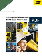 catalogo-revendas_rev1_es_web.pdf