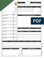 GRR6001e_FantasyAGECoreRulebook_CharacterSheet.pdf