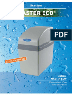 Fiche-Hygieau-Master-eco.pdf