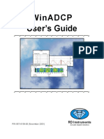 WinADCP User Guide.pdf