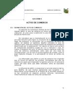 DereCHIo Comercial ACTOS DEL COMERCIO I.pdf