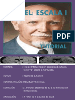 CATTELL1.pdf
