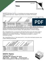 Grafix_DFPM_lightdiffuser