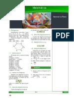 matgeometriaplana002-111209132416-phpapp01.pdf
