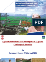 01 Policy and Regulations on AgDSM