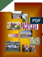 myslide.es_pdc-2004-2013-pacaycasa.pdf
