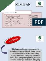Ppt Mimisan Fix