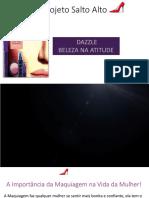 Dazzle.pdf