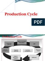 PP-PI Process Overview