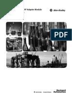 1734aent.pdf