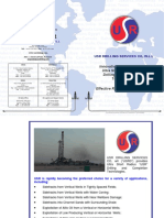Usr Brochure Oct09