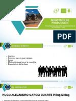 Coordmaestria_Presentación REGISTROS de PRODUCCIÓN (1)