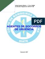 41648002-MANUAL-DE-EMERGENCIAS-CORPO-DE-BOMBEIROS.pdf