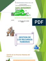 10-GESTION-DE-LOS-RECURSOS-HUMANOS.pdf