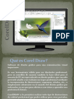 coreldraw-110725090537-phpapp02