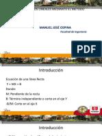 3. Presentacion Metodo Grafico