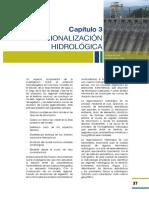 37-72 AtlasPotHidroenergCol UPME2015