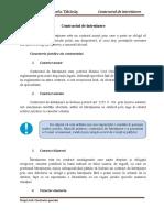Contractul de intretinere FINAL V.doc