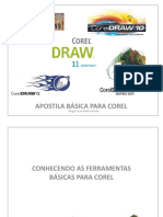 apostiladocoreldraw-131104171558-phpapp01