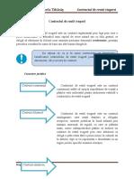 Contractul de renta viagera FINAL V.doc