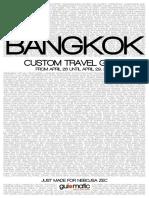 Bangkok_EN.pdf