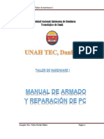 manualdearmadodecomputadorestallerimodificado-copia-170224034714.pdf