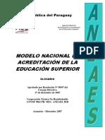Glosario-Aneaes-Modelo Nacional Version Final 220108