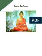 Sobre Budismo
