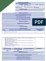 lesson plan template-2 lauren  4