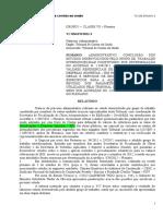 223820492-Acordao-Tcu-2622-2013