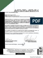 ACTA_DECLARATORIA_DE_PROCESO_DESIERTO.pdf