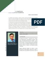 262-814-1-PB.pdf