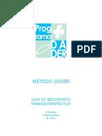 af200511metodo_DADER.pdf