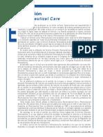 A f 200511 Pharma Ce Care