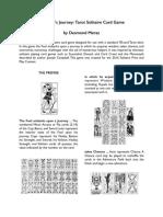 The_Fools_Journey_v3-2.pdf