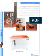 93302828-1-1-Banco-de-Hidraulica-y-Accesorios-F1-10.pdf