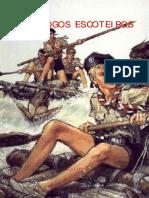 ESCOTEIROS_JOGOS.pdf