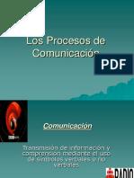 comunicacion-130120133529-phpapp01