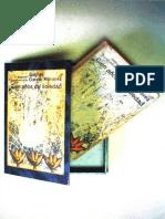 Novela_historica.pdf