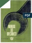 283_Manual_Mecanica_Willys.pdf
