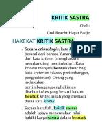 51774230-KRITIK-SASTRA.docx