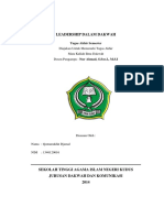 LEADERSHIP_DALAM_DAKWAH_Tugas_Akhir_Seme.docx