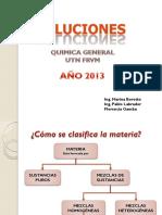 ppt_soluciones