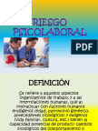 psicolaboral.pptx