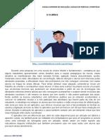 174165_Portfolio  notícia_arrumado.docx