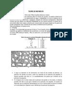 TEORÍA DE WEYMOUTH.docx