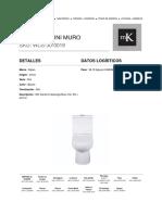 product (1).pdf