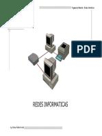 Clase 01 Resumen Redes
